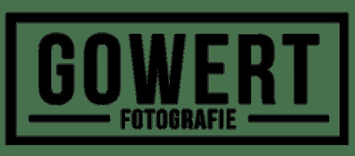Gowert-Fotografie
